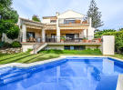 4 bedroom Detached property for sale in Andalusia, Malaga...