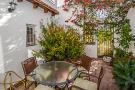 3 bedroom Town House for sale in Alhaurín el Grande...