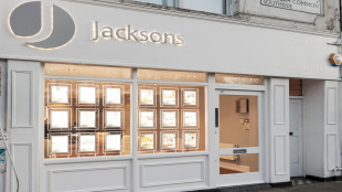 Jacksons Estate Agents, Clapham Commonbranch details