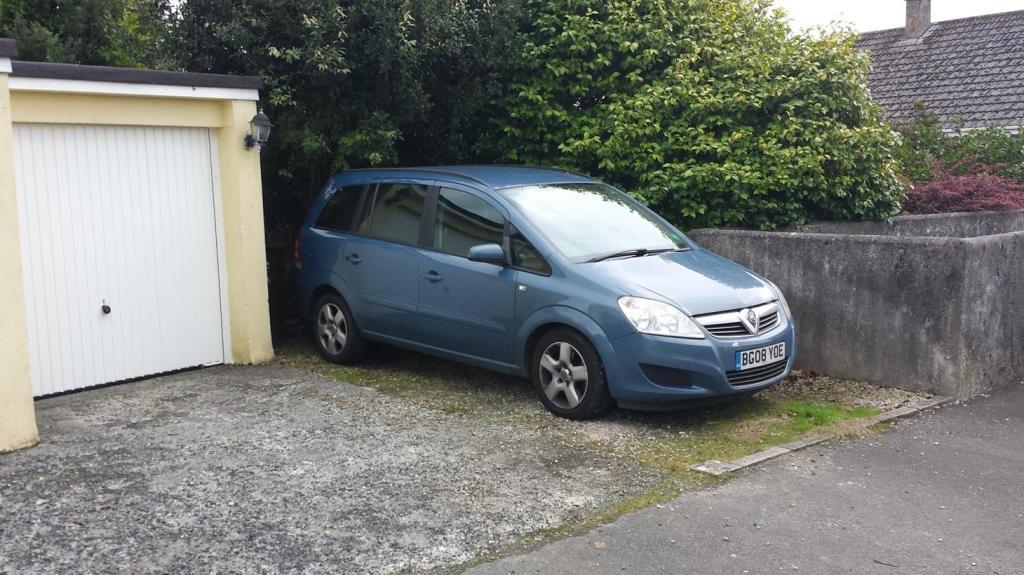 Car Parking .jpg