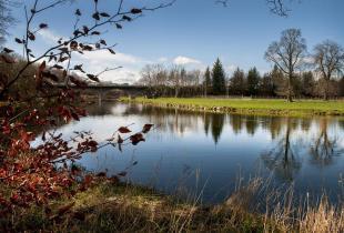 Photo of Barratt Homes - North Scotland