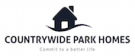 Countrywide Park Homes, Cambridge branch logo