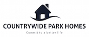 Countrywide Park Homes, Cambridgebranch details