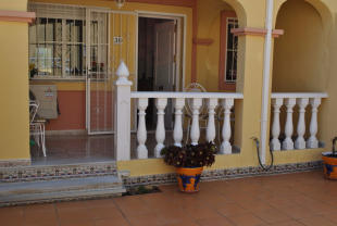 3 bed Town House for sale in Villamartin, Spain