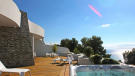 Apartment for sale in Sierra de Altea...
