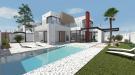 Villa for sale in Los Alcazares, Murcia...