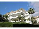 Guadalmina Baja Apartment for sale