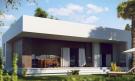 3 bedroom Villa for sale in Torre Pacheco...