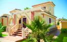 Villa for sale in Murcia, Costa Calida...