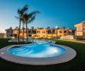 2 bedroom Apartment in Murcia, Costa Calida...