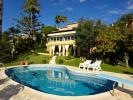 6 bedroom Detached house in Malaga, Costa Del Sol...