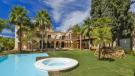 12 bed Detached house for sale in Marbella, Costa Del Sol...