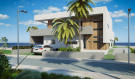 Detached property for sale in La Manga, Spain