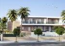 7 bedroom new development in Valencia, Alicante...