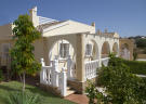 2 bed new home in Murcia, Balsicas