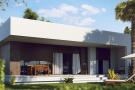 3 bedroom new development in Murcia, Torre-Pacheco