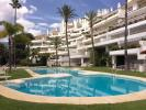 Ground Flat for sale in Rio Real, Costa Del Sol...