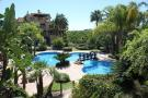3 bedroom Penthouse for sale in Atalaya, Costa Del Sol...