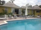 Villa for sale in St Ann, Runaway Bay