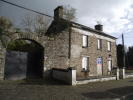 Detached house for sale in Waterford, Villierstown