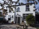 4 bed Town House in Youghal, Cork