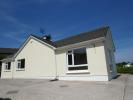 3 bed Detached Bungalow in Youghal, Cork