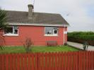 Kinsalebeg semi detached property for sale