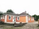 4 bedroom Cottage for sale in Youghal, Cork
