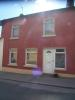 3 bedroom Town House in Clashmore, Waterford
