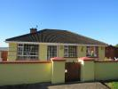 Detached Bungalow in Youghal, Cork