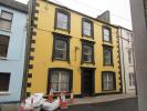 17 bedroom Guest House for sale in Youghal, Cork