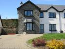 Youghal semi detached house for sale