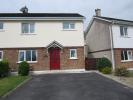 3 bed semi detached property in Youghal, Cork