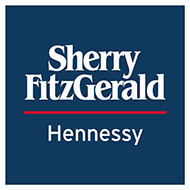 Sherry FitzGerald Hennessy, Youghalbranch details