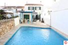Town House in Balearic Islands...
