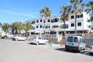 Flat in Balearic Islands...