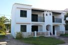 Flat for sale in Balearic Islands...