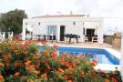 4 bedroom Detached home for sale in Balearic Islands...
