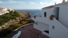 Apartment in Torret, Menorca...