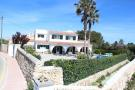 4 bedroom Detached property in Es Castell, Menorca...