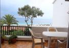 Apartment for sale in Son Bou, Menorca...
