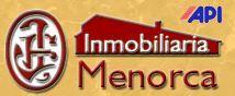 Inmobiliaria Menorca, Menorca branch details