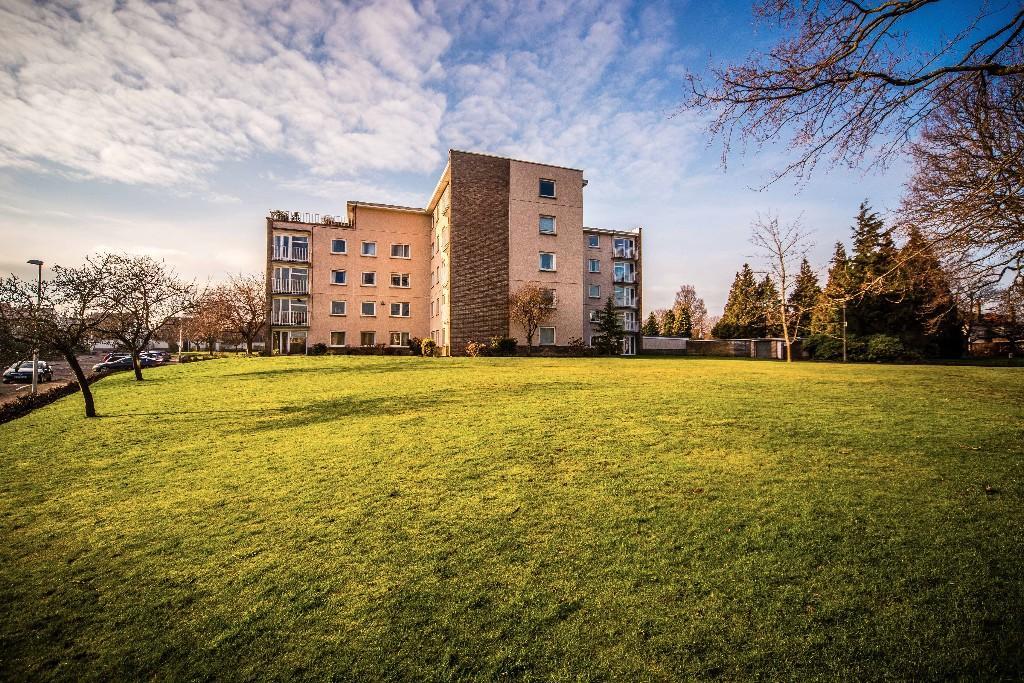 3 bedroom flat for sale in 2 6 succoth court edinburgh for 23 ravelston terrace