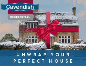 Get brand editions for Cavendish Residential, Hawarden