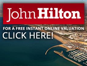 Get brand editions for John Hilton & Co, Brighton
