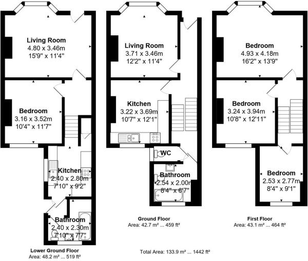 Floorplan 2d.jpg