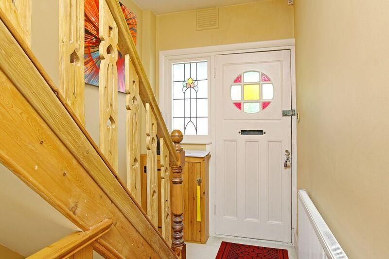 632. Hallway.jpg