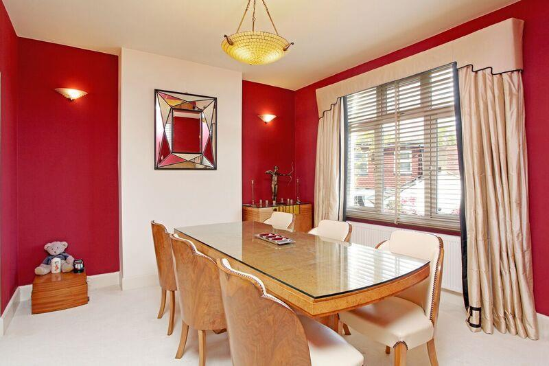 632. Dining Room.jpg