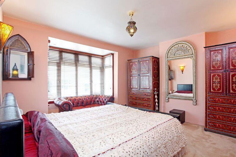 632. Bedroom 1.jpg