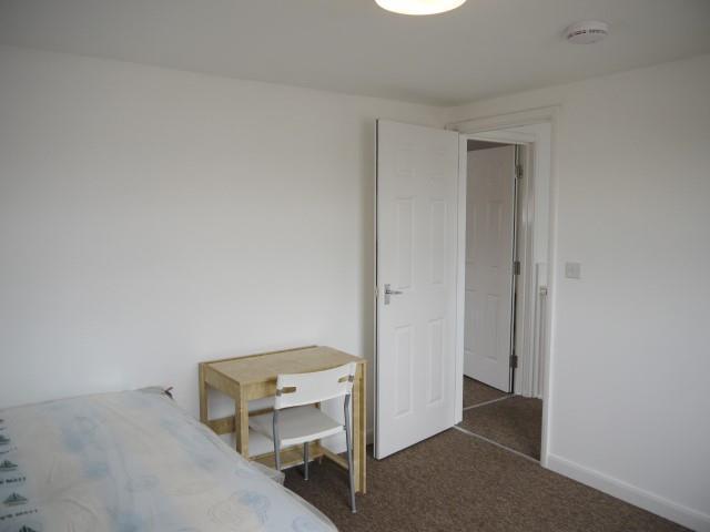 639. Bedroom 5.JPG